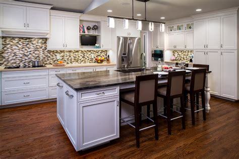 kitchen contractors island westchester kitchen remodeling building remodeling 6590