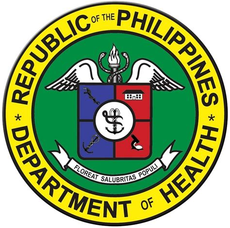 Cabinet Agencies Of The Philippines by Logos Of Philippine Executive Branch Csz97 Folio