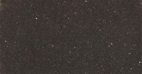silestone   quartz countertop sample  tebas black ss