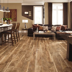Mannington Flooring Dealers Canada by Vinyl Flooring Idea Gallery Vinyl Flooring Design Photos