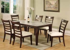 kitchen buffet hutch furniture granite dining room table best dining room furniture sets tables and chairs dining room