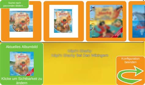 Musik Player Kinder by Kinder Audio Player Regentropfen Media