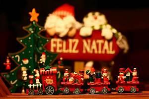 Weihnachten In Brasilien : feliz natal guia da ilha comprida ~ Markanthonyermac.com Haus und Dekorationen