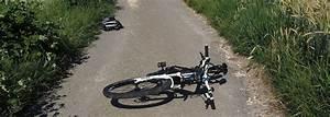 Expertise Apres Accident Non Responsable : accident avec un cycliste qui est responsable ~ Medecine-chirurgie-esthetiques.com Avis de Voitures