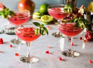 Cocktails Und Drinks  Rezepte, Tipps Und Ideen Kitchengirls