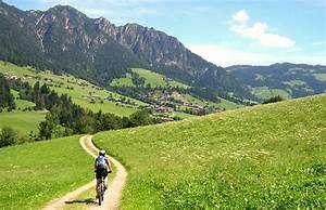 Die Schönsten Holzhäuser : die 7 sch nsten bergd rfer in den sterreichischen alpen momondo ~ Sanjose-hotels-ca.com Haus und Dekorationen