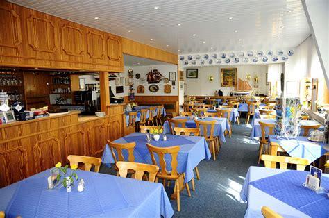 restaurant hotel restaurant england nordstrand nordsee