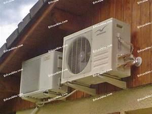 Forum Climatisation : avis sur les climatisations mobiles monobloc de marque brino ~ Gottalentnigeria.com Avis de Voitures