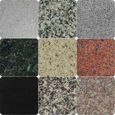 12x12 absolute black granite tile polished absolute black granite flooring tile sha