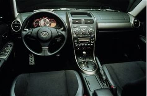 automotive air conditioning repair 2002 lexus gs interior lighting 2001 lexus is 300 review ratings specs prices and photos the car connection