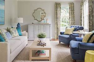 Suggested paint colors for living room for Suggested paint colors for living room