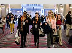 Conferences & Events AOTA