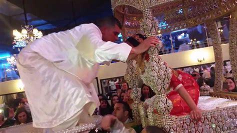 l alhambra salle de r 233 ception mariage soir 233 e marocaine