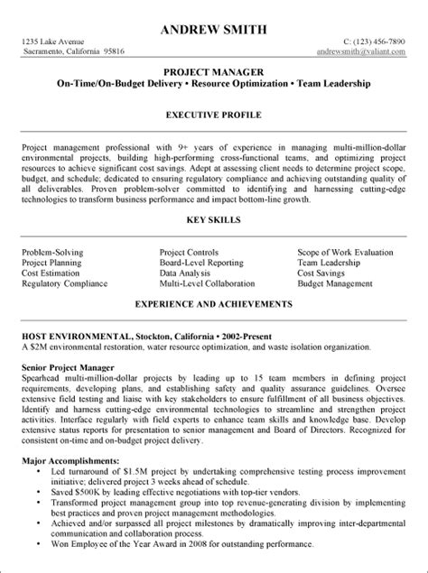 Create Resume Template by Then Use A Resume Template To Create Your Own Resume