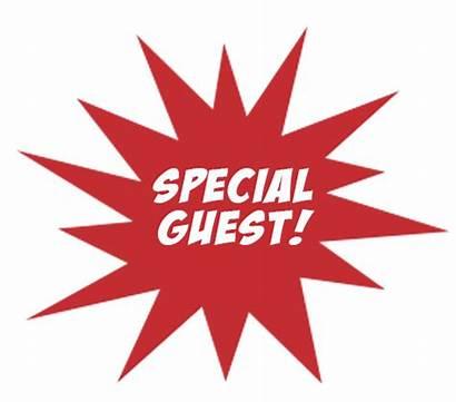 Special Guest Cruel Thriller Lindberg Christina Introduction