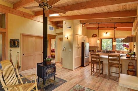 Malcolm X Home Decor :  800-square-feet Dream Home?