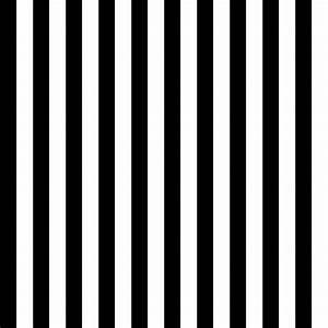 Papier Peint Rayé Noir Et Blanc : papier peint fond noir et blanc ray pixers nous ~ Dailycaller-alerts.com Idées de Décoration