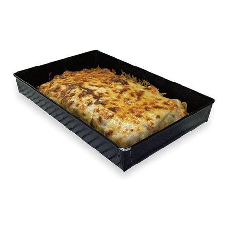 appareil multifonction cuisine et cuisson plat de cuisson antiadhérent multifonction plats et