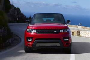 Range Rover Sport Dimensions : land rover range rover sport price in malaysia reviews specs 2019 promotions zigwheels ~ Maxctalentgroup.com Avis de Voitures
