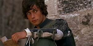 my entire life has become a reference to romeo and juliet ...