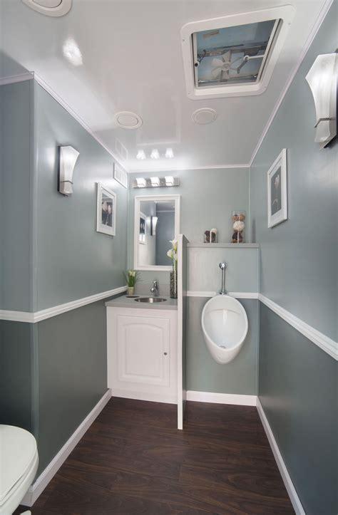 biffs products  services portable restroom rental