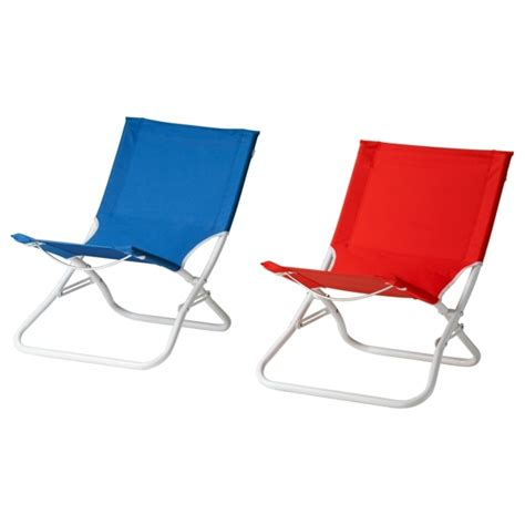 chaise de plage ikea chair ikea cheap lounge furniture for your