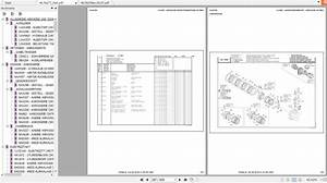 Manitou Forklift Mht 627t Part Manual - Homepage