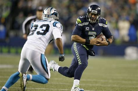 seahawks  schedule  early predictions