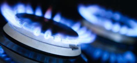 march 233 mondial de l 233 nergie le gaz naturel attendrait 24 en 2030 le gaz fr