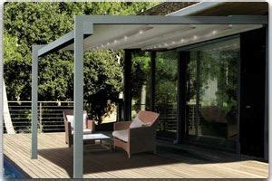 25 best ideas about pergola toile retractable on pergola r 233 tractable toile pergola