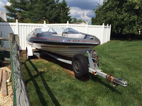 Bayliner Boat Parts Catalog by Bayliner Parts