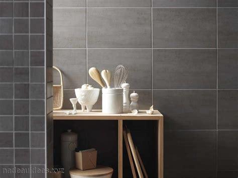 leroy merlin carrelage mural cuisine pose carrelage leroy merlin carrelage hexagonal with pose