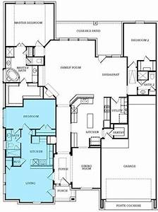 Next Gen Homes Floor Plans Inspirational Lennar Next Gen ...