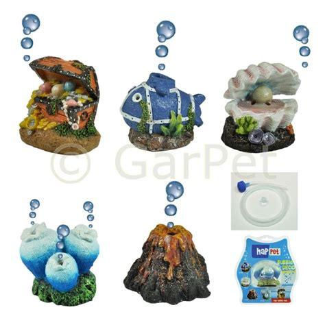 deko für aquarium aquarium deko luftausstr 246 mer set g 252 nstig kaufen