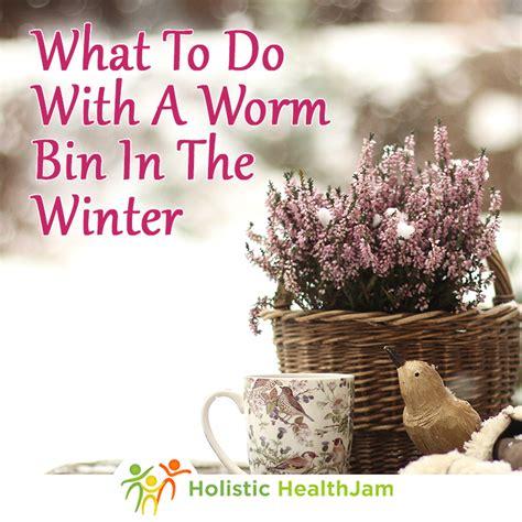 worms worm start compost garden scraps kitchen ecosystem bin composting