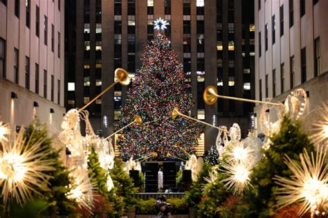 wallpaper rockefeller center tree 2 17 things to do during in new york baby gizmo
