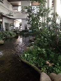 indoor water garden house plans Best 25+ Indoor pond ideas on Pinterest | Koi fish pond ...