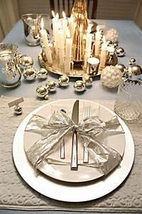 32 Original Winter Table Décor Ideas