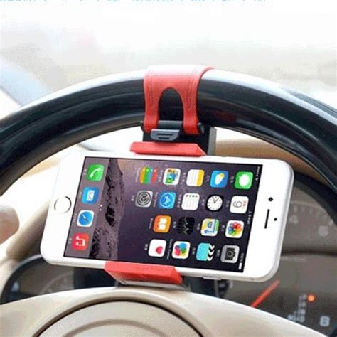 iphone holder for car 1000 ideas about phone holder on cell phone