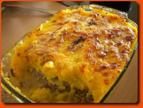 cuisine citrouille gratin de potiron ou citrouille cuisine chêtre co