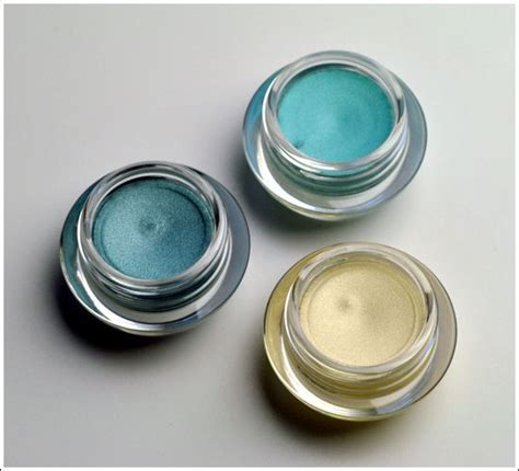 diy cream eyeshadow squeeze lotion unscented