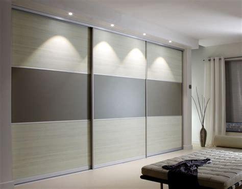 nova sliding closet doors style  sliding doors