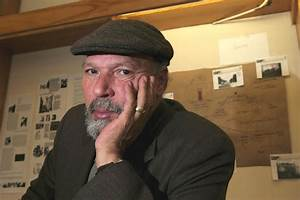 From the Archives: Playwright August Wilson Distilled ...