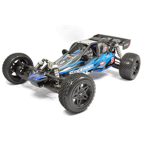 Sidewinder Dune Buggy by Ftx Sidewinder 2wd Dune Buggy Brushed Rtr Ftx5548