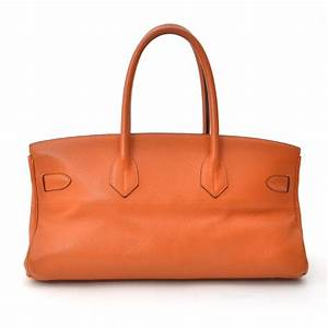 Hermes Taschen Kelly Bag : hermes taschen kelly bag best affordable purses ~ Buech-reservation.com Haus und Dekorationen