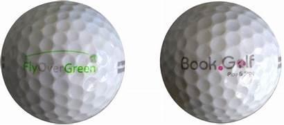 Golf Practice Balle Douzaines Prix