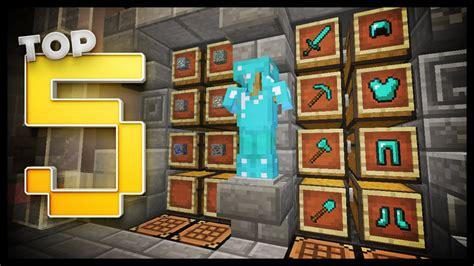 Minecraft Storage Room Design Ideas by Minecraft Storage Room Designs Ideas