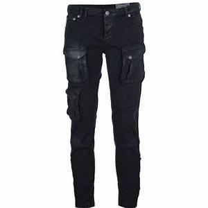 Best 25+ Skinny Cargo Pants ideas on Pinterest   Best ...