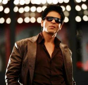 Shahrukh Khan Don 2 Movie Stills : shahrukh khan photos on ...
