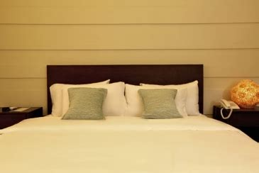 alba uno hotel cebu hotel   park